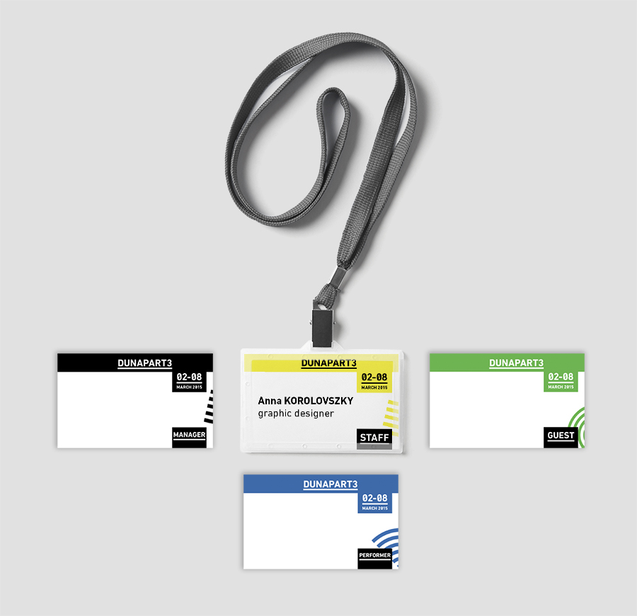 01_id-card-holder_dunapart-pass_sm