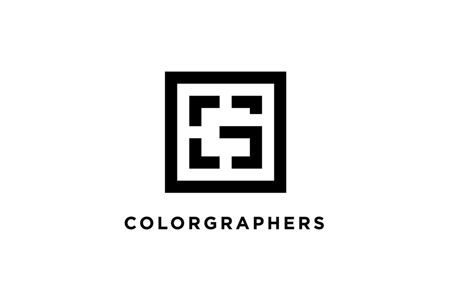 colorgraphers