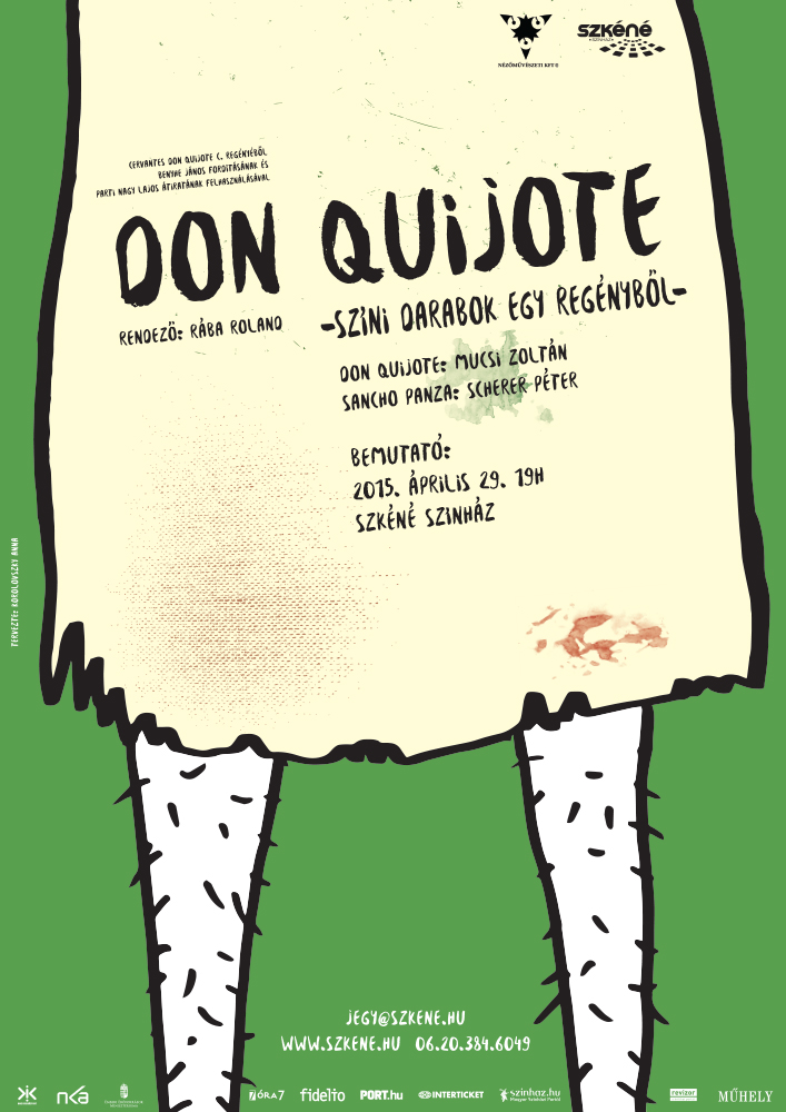 don quijote_A3.indd