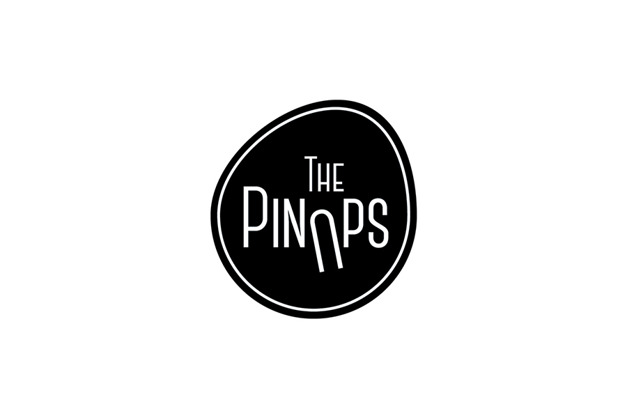 thepinups_2014